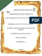 COLLAGUAZO_AMPARO_TALLER_2_PARALE_4_SEMANA_11