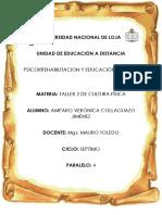 COLLAGUAZO_AMPARO_TALLER_2_PARALE_4_SEMANA_14