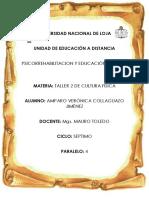 COLLAGUAZO_AMPARO_TALLER_2_PARALE_4_SEMANA_15
