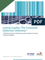 Loyalty-Report