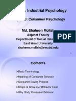 Chap 9_Consumer Psychology.pdf
