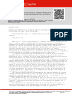 Ley-21299_04-ENE-2021 postergacion hipotecarios.pdf