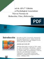 Nuevas-Normas-del-Manual-APA7.pdf