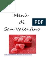 80627826-Menu-Di-San-Valentino.pdf
