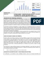 FONSECON PROYECTO DE INFRAESTRUCTURA FISICA T1-OPCION 1 (1)