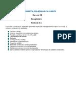 _C12 - 08.01.2021_Recapitulare_P3_Curs_MRC_MSMV_II