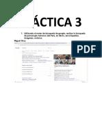 PRÁCTICA 3- MODULO 2