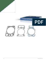 product_portrait.pdf