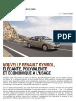 renault-clio-symbol-thalia-brochure-2008-fr (1).pdf