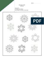 fisa_de_lucru_fulgi.pdf