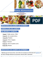biochemistry_of_foods_AIDOUD.pdffilename-UTF-8biochemistry-of-foods-AIDOUD