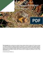 Aves-del-Parque-Katalapi-1.pdf