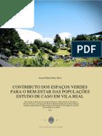 Tese Joana Filipa Dinis Silva.pdf