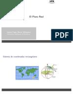 S1-4-ElPlanoReal-2H.pdf