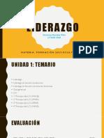 14690696.pdf