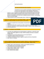 SCO821-A2020-Guide-Structure-ExamenFinal