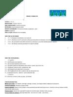 proiectadjectivgr1_iii