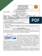 PRACTICA 10  Elaboracion de formas farmaceuticas semisolidas Geles