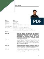 CV-Pricop