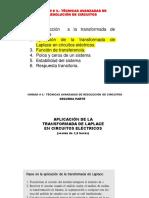 Unida 3_aplicaciones y Funcion Transferencia_2do t 2020_parte 2(1)