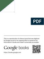 Architecture_moderne 1.pdf