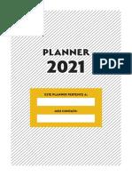Versãogratuita Miolo Planner2021ciclos Namoradacriativa