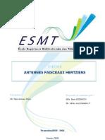 Projet_Antenne_FH