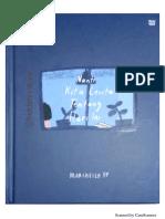 Nanti Kita Cerita Tentang Hari Ini - -RBE- Marchella Fp.pdf
