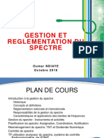 Cours Gestion Fréquence IGTT_INGC version1718 [Enregistrement automatique]
