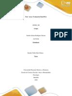 Tarea-5-Sandra Liliana Rodríguez S_Grupo100-docx.pdf
