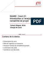GIA400 - Cours 01 - Introduction et suivi de projet.pdf