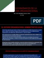 EFECTOS ECONÓMICOS DE LA ESTRUCTURA ORGANIZACIONAL.pdf