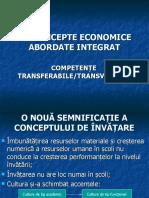 4.Competente transferabile