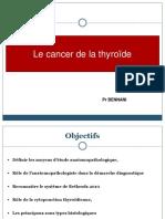 thyroide   2020.pdf