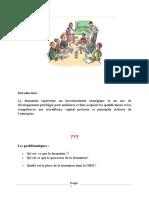 5385c02369634.pdf