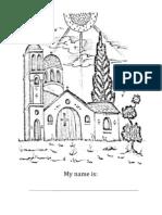 Lent Workbook English (2)
