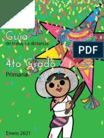 Guía 4to - Enero.pdf