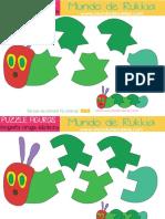 Oruga Glotona Puzzles Geometricos By Mundo de Rukkia.pdf
