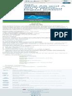 Cambridge International AS and A Level Mathematics Mechanics 1 Revised Edition Digital edition