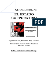 el-estado-corporativo.pdf
