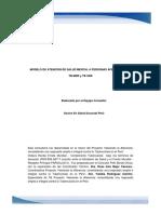 TBC 2.pdf