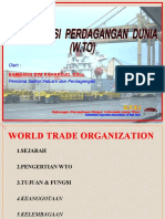 2-WTO-20140304.ppt
