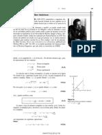 FASORES-1.pdf