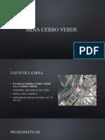 Mina_cerro_verde