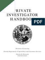 PIA_Handbook_00093
