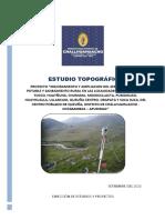 Estudio_Topografico_Queña.v2.0.pdf