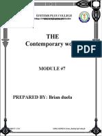 MODULE 7-CCW.docx