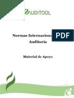 Normas Internacionales de Auditoria.pdf