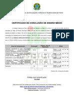 certificado 2.pdf