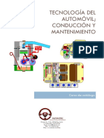 tecnología-del-automóvil---conducción-y-mantenimiento